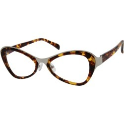 533625 Acetate Full-Rim Frame found on Bargain Bro Philippines from zennioptical.com for $35.95