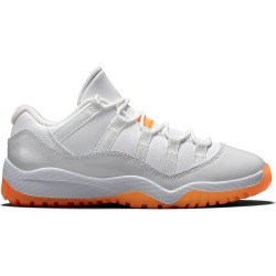 Jordan 11 Retro Low Citrus 2015 (PS) found on Bargain Bro Philippines from StockX Holdings LLC for $80.00