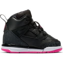 Jordan Spizike Black Deadly Pink (TD) found on Bargain Bro India from StockX Holdings LLC for $65.00