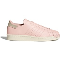 adidas Superstar 80s Decon Pink White (W) found on Bargain Bro Philippines from StockX Holdings LLC for $66.00
