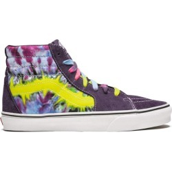 Vans Sk8-Hi Tie Dye found on Bargain Bro Philippines from StockX Holdings LLC for $70.00