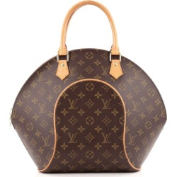 Louis Vuitton Ellipse Monogram MM Brown found on Bargain Bro Philippines from StockX Holdings LLC for $775.00
