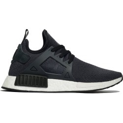 adidas NMD XR1 JD Sports Black found on MODAPINS from StockX Holdings LLC for USD $194.00