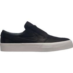 Nike SB Stefan Janoski HT Slip Black Phantom