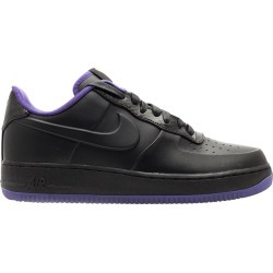 Air Force 1 Supreme VT Kobe found on Bargain Bro Philippines from StockX Holdings LLC for $300.00