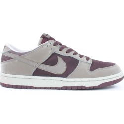 Nike Dunk Low Iron Mahogany (W)