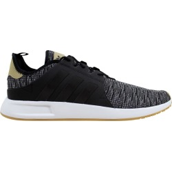 adidas X PLR Black found on Bargain Bro Philippines from StockX Holdings LLC for $120.00