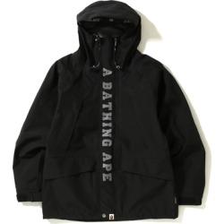 BAPE Gore-Tex Snowboard Black