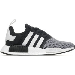 adidas NMD R1 JD Sports Mesh Black Grey found on MODAPINS from StockX Holdings LLC for USD $178.00