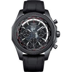 Breitling Bentley Unitime MB0521V4/BE46-265S found on Bargain Bro Philippines from StockX Holdings LLC for $14000.00