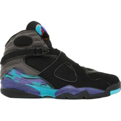 Jordan 8 OG Aqua (1993) found on Bargain Bro India from StockX Holdings LLC for $1500.00