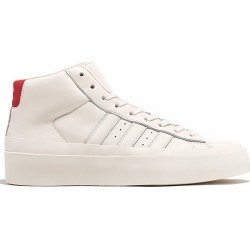 adidas Pro Model 424 on Fairfax found on Bargain Bro Philippines from StockX Holdings LLC for $150.00
