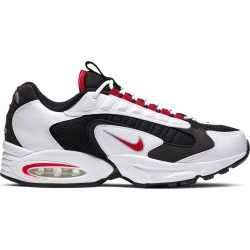 Air Max Triax 96 White Red Black found on Bargain Bro Philippines from StockX Holdings LLC for $125.00