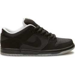 Nike Dunk SB Low Atlas 35MM Black