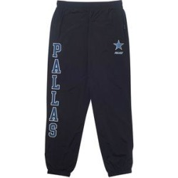 Palace Pallas Shell Bottoms Black found on Bargain Bro India from StockX Holdings LLC for $200.00