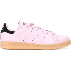 adidas Stan Smith Cotton Candy Pink (W) found on Bargain Bro Philippines from StockX Holdings LLC for $55.00