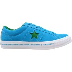 Converse One Star OX Hawaiian Ocean found on Bargain Bro Philippines from StockX Holdings LLC for $42.00