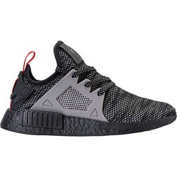 adidas NMD XR1 Undisputed JD Sports found on MODAPINS from StockX Holdings LLC for USD $220.00