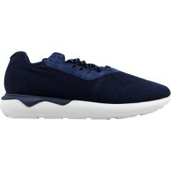 adidas Tubular Runner Weave Navy Blue/Navy Blue-White found on Bargain Bro Philippines from StockX Holdings LLC for $70.00