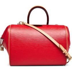 Louis Vuitton Doc Epi With Accessories PM Coquelicot found on Bargain Bro India from StockX Holdings LLC for $1510.00