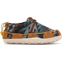 Air Moc N7 Pendleton found on Bargain Bro India from StockX Holdings LLC for $97.00