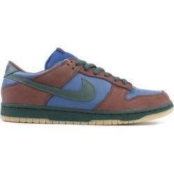 Nike Dunk SB Low Barf