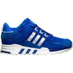adidas EQT Running Support 93 Tokyo found on MODAPINS from StockX Holdings LLC for USD $285.00