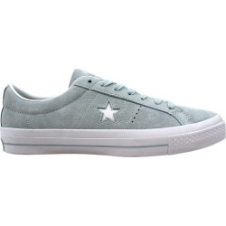 Converse One Star Suede OX Polar Blue found on Bargain Bro India from StockX Holdings LLC for $90.00
