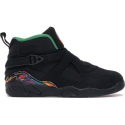 Jordan 8 Retro Tinker Air Raid (PS) found on Bargain Bro India from StockX Holdings LLC for $65.00