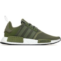 adidas NMD R1 JD Sports Olive found on MODAPINS from StockX Holdings LLC for USD $280.00