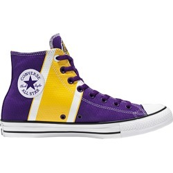 Converse Chuck Taylor All-Star 70s Hi Franchise Los Angeles Lakers (GS)