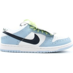 Nike SB Dunk Low Golf Pack Blue