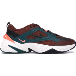 Nike M2K Tekno Pueblo Brown found on Bargain Bro Philippines from StockX Holdings LLC for $64.00