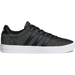 adidas Daily 2.0 Denim Black found on Bargain Bro India from StockX Holdings LLC for $45.00