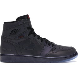 Jordan 1 Retro High Fearless Zoom found on Bargain Bro Philippines from StockX Holdings LLC for $179.00