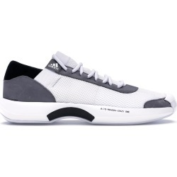 adidas Crazy 1 A/D Workshop found on Bargain Bro Philippines from StockX Holdings LLC for $38.00