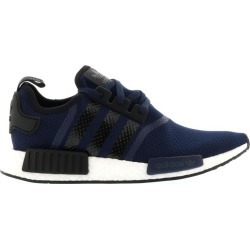adidas NMD R1 JD Sports Navy found on MODAPINS from StockX Holdings LLC for USD $140.00