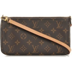 Louis Vuitton Pochette Accessories Monogram found on Bargain Bro Philippines from StockX Holdings LLC for $699.00