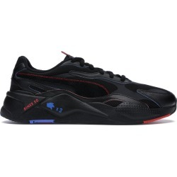 Puma RS X3 Sega Sonic the Hedgehog found on Bargain Bro India from StockX Holdings LLC for $95.00