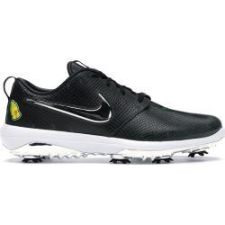 Nike Roshe Golf Tour Masters