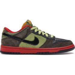 Nike Dunk SB Low Asparagus