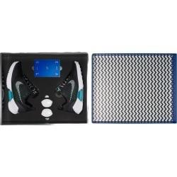 Nike HyperAdapt 1.0 Black (1st Release Pair Special Box)