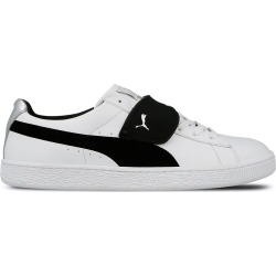 Puma Suede Classic Karl (Karl Lagerfeld) found on Bargain Bro Philippines from StockX Holdings LLC for $60.00