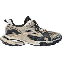 Balenciaga Track.2 Beige found on Bargain Bro India from StockX Holdings LLC for $800.00