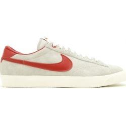Nike Tennis Classic AC Clot