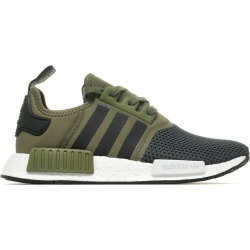 adidas NMD R1 JD Sports Trace Olive found on MODAPINS from StockX Holdings LLC for USD $148.00