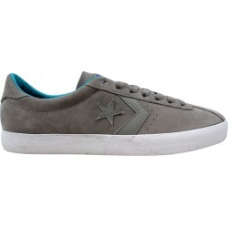 Converse Cons Break Point OX Cadet Grey found on Bargain Bro India from StockX Holdings LLC for $65.00