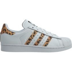 adidas Superstar White Supplier Color Core Black (W)