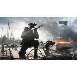 Battlefield™ 1 found on Bargain Bro India from Microsoft Store CA for $19.93