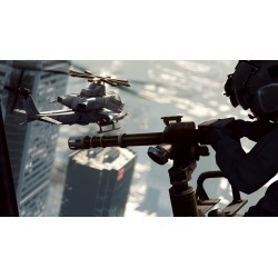 Battlefield 4 found on Bargain Bro Philippines from Microsoft Store CA for $20.87